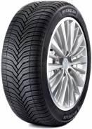 Michelin CrossClimate SUV, 215/65 R16 102V XL