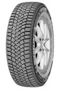 Michelin Latitude X-Ice North 2+, 265/45 R20 104T
