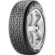 Pirelli Ice Zero, 215/60 R16 99T XL