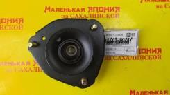 Опора амортизатора 48609-20281 Tenacity на Сахалинской