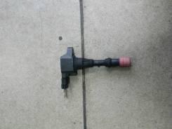 Катушка зажигания Honda FIT
