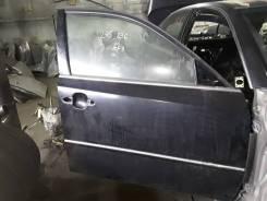 Дверь передняя правая Toyota MARK2 GX110, 1GFE, 2003г.