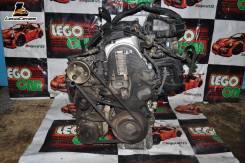 Двигатель Honda Stream RN2 D17A (LegoCar125)