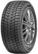 Bridgestone Blizzak DM-V2, 255/50 R19 107T