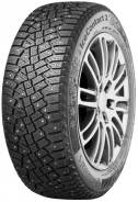 Continental IceContact 2, FR 245/40 R18 97T XL