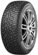 Continental IceContact 2 SUV, FR 225/55 R19 103T XL