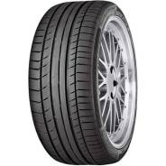 Continental ContiSportContact 5, FR MO 225/45 R17 91W