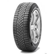 Pirelli Ice Zero FR, 235/45 R18 98H XL