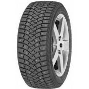 Michelin X-Ice North 2, GRNX 205/55 R16 94T