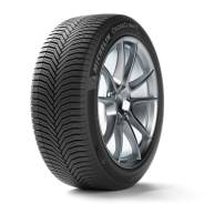 Michelin CrossClimate+, 205/60 R16 96V XL TL