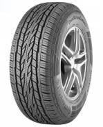 Continental ContiCrossContact LX2, FR 215/60 R17 96H