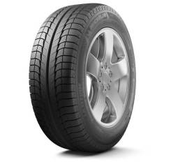 Michelin Latitude X-Ice 2, 235/65 R18 106T