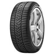 Pirelli Winter Sottozero 3, 225/45 R18 95V XL