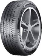 Continental PremiumContact 6, FR 235/50 R18 97V