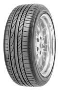 Bridgestone Potenza RE050A, * 225/45 R17 91Y