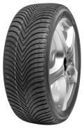 Michelin Pilot Alpin 5, 255/40 R18 99V XL
