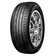 Triangle ProTract Tem11, 175/70 R13 82H