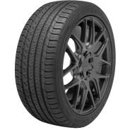 Goodyear Eagle Sport TZ, FP 225/60 R18 104V XL
