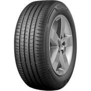 Bridgestone Alenza 001, 215/55 R18 99V XL