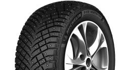 Michelin X-Ice North 4 SUV, 265/65 R17 116T XL