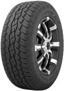 Toyo Open Country A/T+, 215/80 R15 102T