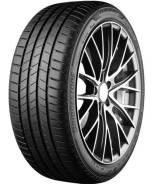 Bridgestone Turanza T005, * 225/45 R18 95Y XL