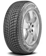 Bridgestone Blizzak LM-001, 225/55 R18 102V XL
