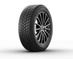 Nexen Winguard WinSpike 3, 195/65 R15 95T XL