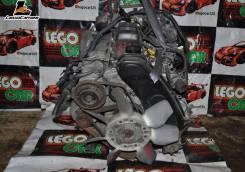 Двигатель Toyota Hiace KZH116 1KZTE (LegoCar125)
