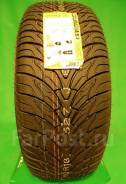 Federal Couragia S/U, 255/70 R15