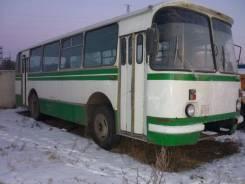 ЛАЗ. Продаётся автобус 695Н