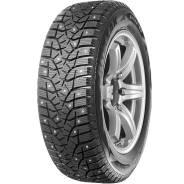 Bridgestone, 215/45 R17 87T