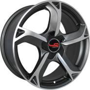 LegeArtis Concept-MB507
