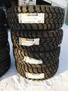 Hankook DynaPro MT RT03, 235/75 R15