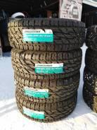 Bridgestone Dueler A/T 697, 265/70 R15
