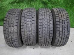 Dunlop Winter Maxx, 175/65/14