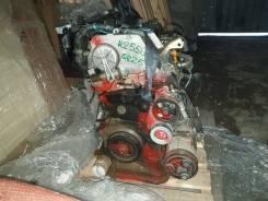 Двигатель QR25DE 2.5 T-31