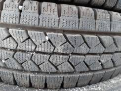 Bridgestone Blizzak VL1, 165R13 LT 6P.R.