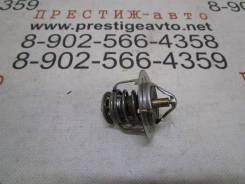 Термостат [00053837]