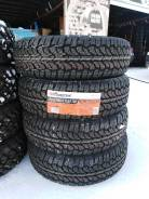 PowerTrac Power Lander A/T, 225/75 R16