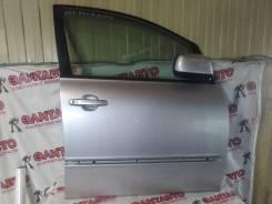 Дверь боковая передняя правая Toyota Ipsum, ACM21W, 2AZFE