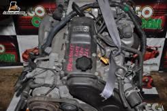 Двигатель 1KZTE Toyota Hiace KZH106G(LegoCar125)