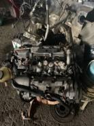 Двигатель 1MZ-FE Lexus RX300 1 поколение – 3.0 л, бенз.