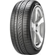 Pirelli, 195/65 R15 91V