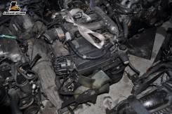 Двигатель 1JZGE Toyota Crown JZS141, 1JZGE (LegoCar125)