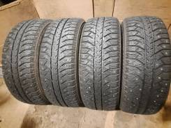 Bridgestone Ice Cruiser 7000, 205/55 R16 91T