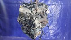 Контрактный двигатель Mazda Premacy CP8W FPDE A2570 Установка Гарантия