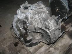 АКПП JVZ 4WD на Volkswagen Tiguan (89)