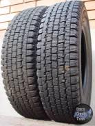Bridgestone W300, 145/R12LT