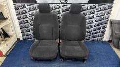 Сиденья Toyota Allion/Premio (с распила, комплект) 71071-2H340-B3